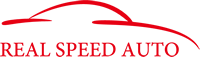 REAL SPEED AUTO